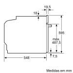 MCZ_00775663_423043_HS636GDS1_pt-PT