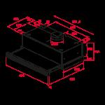 CNL-6415-drawing