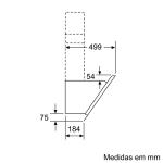 MCZ_01739710_1179508_3BC567GB_pt-PT
