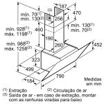 MCZ_01739720_1179531_3BC587GB_pt-PT