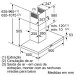 MCZ_01998450_1394587_DWB94BC50_pt-PT