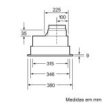 MCZ_011984_LB55564_pt-PT