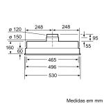 MCZ_011985_LB55564_pt-PT
