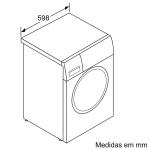 MCZ_00390903_10800_WM16Y840_pt-PT
