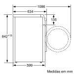 MCZ_00439084_64554_WT48Y880DN_pt-PT