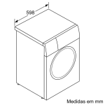MCZ_00959281_586729_WD15H520GB_pt-PT