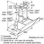 MCZ_01735909_1177194_LC98KLP60_pt-PT