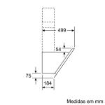 MCZ_01736107_1177278_LC98KLP60_pt-PT
