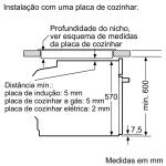 MCZ_01972167_1375586_B1ACE0AN0R_pt-PT