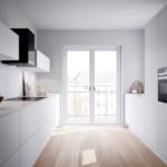 MCSA03035107_118193__BSH_Siemens_kitchen__stills_scene_12_def