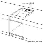 MCZ_007456_EH675TK11E_pt-PT