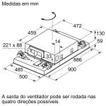 MCZ_03085612_2399336_LR96CAQ50_pt-PT