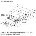 MCZ_03085622_2399349_LR26CBS20_pt-PT