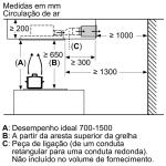 MCZ_03265863_2616928_LR96CAQ50_pt-PT