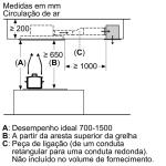 MCZ_03265865_2616929_LR96CAQ50_pt-PT