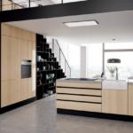 MCSA03035102_118193__BSH_Siemens_kitchen__stills_scene_08_def