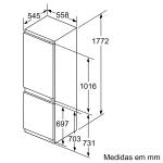 MCZ_00473899_98436_KI86SAD30_pt-PT