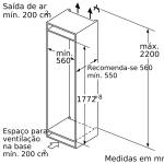 MCZ_00473900_98437_KI86SAD30_pt-PT