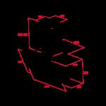 DVN-60cm-drawing