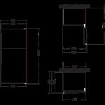 HA84TE 72 XO3 – TEC