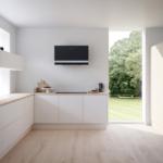 MCSA03035101_118193__BSH_Siemens_kitchen__stills_scene_07_def