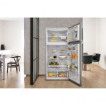 w84te-72-x-aqua-frigoríficos-13