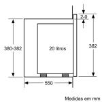 MCZ_02662421_2015402_BFL520MS0_pt-PT