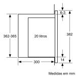 MCZ_02662429_2015409_BFL520MS0_pt-PT