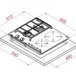 JZC-64322-Drawing
