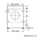 MCZ_009816_WKD28540EE_pt-PT