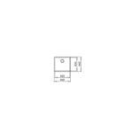 BeLinea-RS15-45.40_drawing – TEC